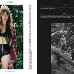 Foto 11 de 28 de la galería catalogo-urban-outfiters-otono-invierno-20112012 en Trendencias
