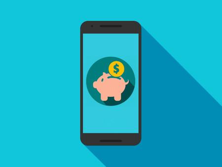 Cinco aplicaciones que te ayudan ahorrar dinero en Android y iOS