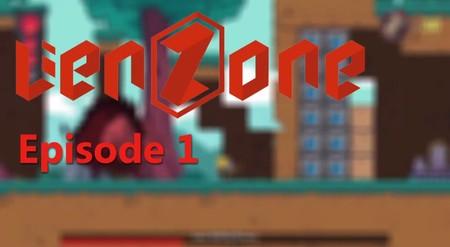 Lienzo ahora publicará contenido en YouTube para conectar con la comunidad