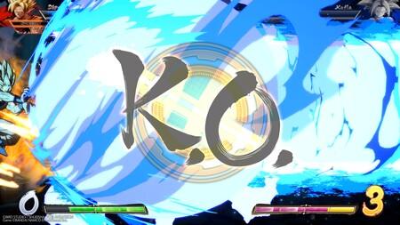 Dragon Ball Fighterz 20201119182154