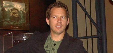 Cliff Bleszinski critica la rotación de desarrolladoras en 'Call of Duty'