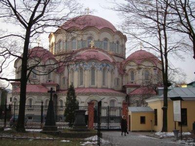 ¿Para qué van a instalar en Moscú WiFi gratis en los cementerios?
