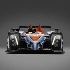 Foto 2 de 12 de la galería aston-martin-racing-lmp1 en Motorpasión