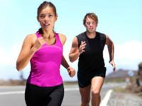 Beneficios que nos aporta correr y que nunca tenemos en cuenta