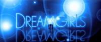 Teaser trailer de 'Dreamgirls'
