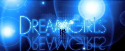Teaser trailer de 'Dreamgirls'