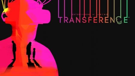 El thriller psicológico Transference confirma su fecha de lanzamiento para septiembre. Ya podéis descargar una demo en PS4
