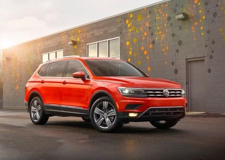 Alerta Profeco Autos Volkswagen y Audi