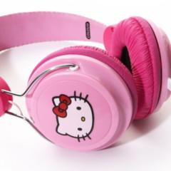 Foto 4 de 7 de la galería auriculares-coloud-de-hello-kitty en Trendencias Lifestyle