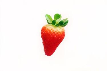 Estamos en temporada de fresas