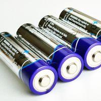 Esta start-up promete imprimir en 3D baterías de estado solido para coches eléctricos a mitad de precio