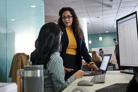 Las competencias que, según Microsoft, necesitan desarrolladores y emprendedores para convertir la nube en una oportunidad de negocio