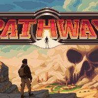 Pathway está para descargar gratis en la Epic Games Store y te lo quedas para siempre