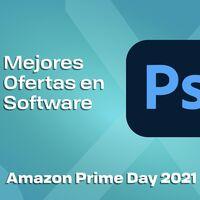 Las mejores ofertas en software en Amazon Prime Day 2021