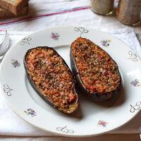21 recetas a base de verduras, perfectas para congelar o llevar en el tupper en el nuevo curso