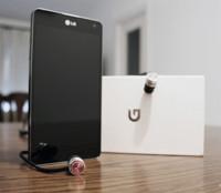 LG vende 12,1 millones de smartphones en el segundo trimestre