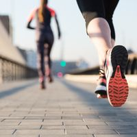 Entrenamiento de 12 semanas para la maratón de Sevilla: entrenamientos semana 12