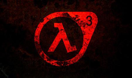 """Marc Laidlaw sobre Half-Life 3: """"Mi idea era que cada entrega terminara sin resolverse del todo... por siempre jamás"""""""