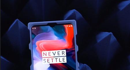 [Actualizado: quizá no] OnePlus será el primero en montar el nuevo Snapdragon 855 en su próximo gama alta