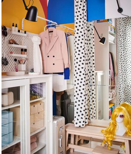 Ikea Fotos