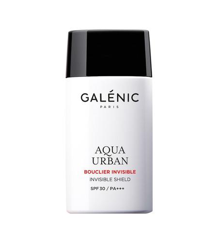 Galenic Spf 30