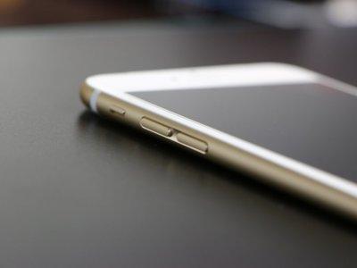 La cámara más usada en Flickr en 2015 es... un móvil