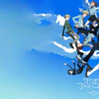 'Digimon Adventures Tri' hace su aparición con un pequeño tráiler