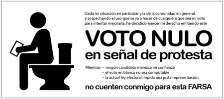 Voto Nulo11
