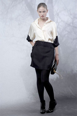 Foto de Stella McCartney Pre-Fall 2009 (15/23)