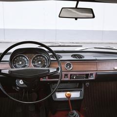 Foto 54 de 60 de la galería comparativa-seat-1430-vs-seat-leon en Motorpasión