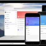 Microsoft anuncia que su aplicación To-Do, dejará de recibir actualizaciones en algunas versiones de iOS y macOs