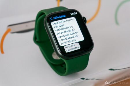 Apple Watch Series 7 Analisis Applesfera 27