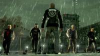 'GTA IV: The Lost and Damned' ya tiene precio. Arriba las manos, esto es un...