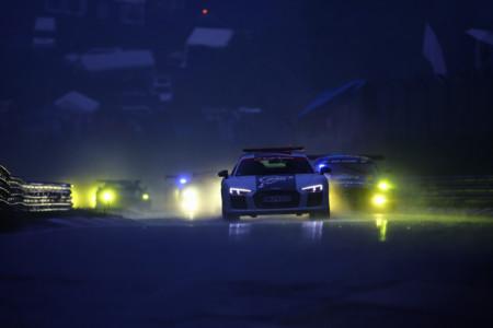 24 Horas de Nürburgring 2016
