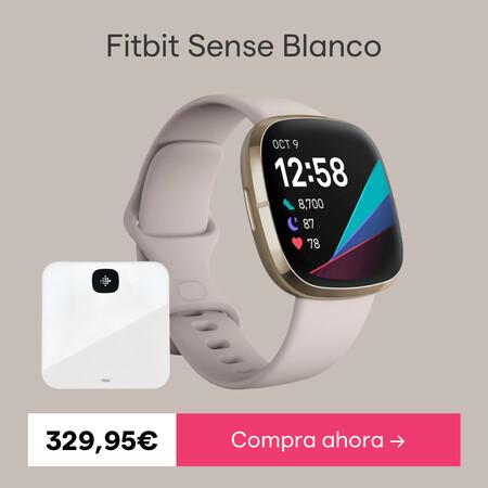 Sense Blanco 26nov