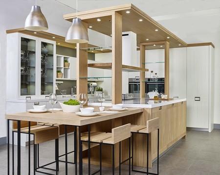 Amc Cocinas 11