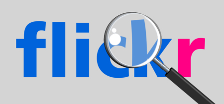 Descubre el mejorado buscador de Flickr