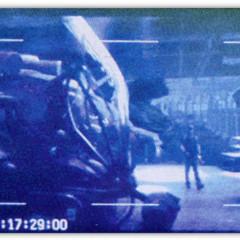 Foto 3 de 4 de la galería avatar-nuevas-imagenes en Espinof