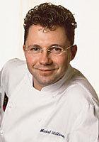 Michel Willaume, campeón mundial de pastelería, visita Huesca
