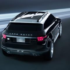 Foto 6 de 11 de la galería black-land-rover-lrx-concept en Motorpasión