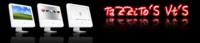 Videotutoriales de Mac OS X, por TaZZiTo