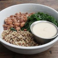 Principales diferencias entre una dieta vegetariana y una vegana