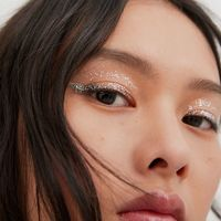 Las nuevas propuestas de maquillaje de Zara podrían inspirarte esta primavera 2019