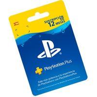 Esta semana, en eBay, tienes de nuevo la ocasión de ahorrarte 12 euros con la suscripción de 12 meses a PS Plus
