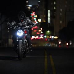 Foto 19 de 37 de la galería triumph-speed-twin-2019 en Motorpasion Moto