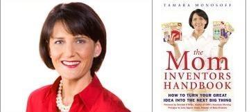 Los cinco mitos de la mujer exitosa