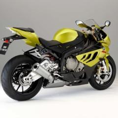 Foto 10 de 48 de la galería bmw-s1000-rr-fotos-oficiales en Motorpasion Moto