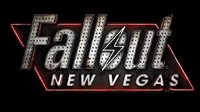 'Fallout: New Vegas'. Casi 15 minutos de gameplay