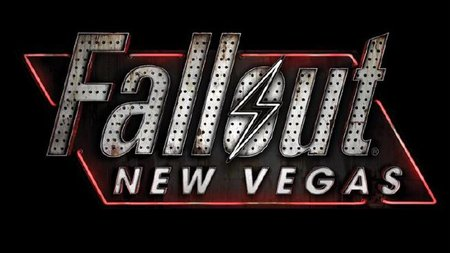 'Fallout: New Vegas'. Casi 15 minutos de gameplay