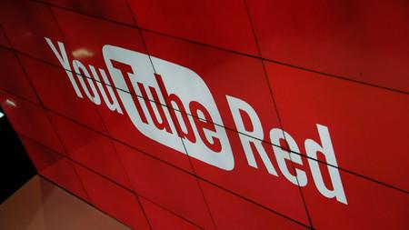 Nadie quiere un YouTube de pago: parece que un año después YouTube Red no termina de despegar